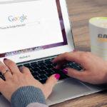 Trucos de Google y Posicionamiento SEO en 2017