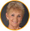 CAE Marketing & Consulting, Inc Reviews - Diane Jellen