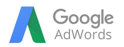 digital marketing agency - Google AdWords