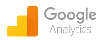 digital marketing agency - Google Analytics