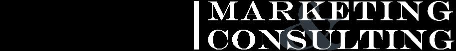 CAE Marketing & Consulting
