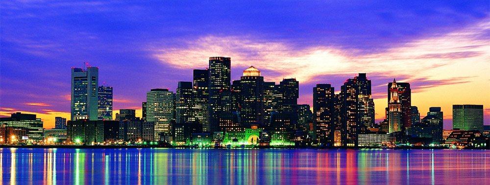 Miami SEO Company - CAE Marketing & Consulting