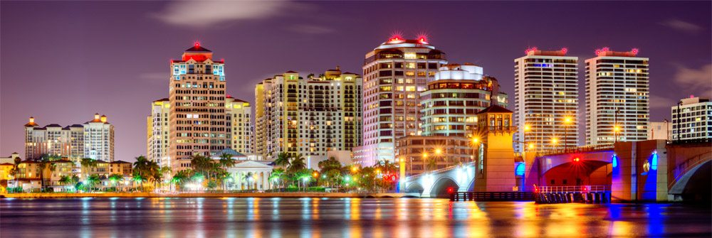 West Palm Beach SEO Company - CAE Marketing & Consulting