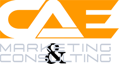 CAE Marketing & Consulting