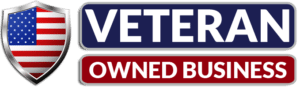 CAE Marketing is a Certified Florida Veteran-Owned Business