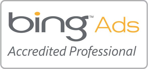 Bing Ads pay per click management services