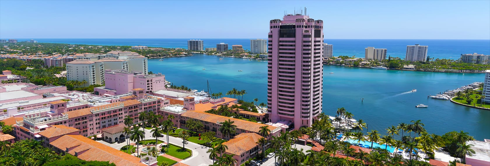 Boca Raton SEO Company