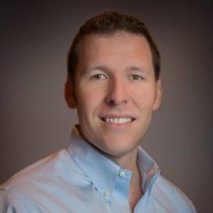 Marketing Consultant & CRO expert - Jimmy Ellis