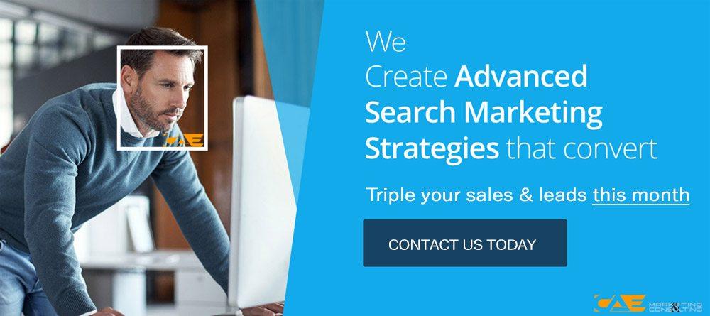 pay per click ads management services