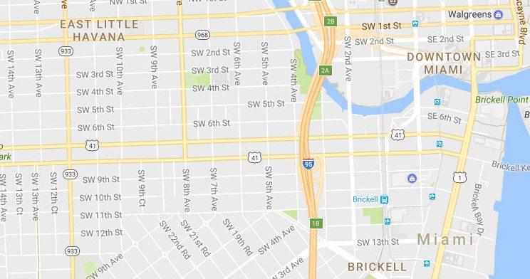 local keyword rank tracker