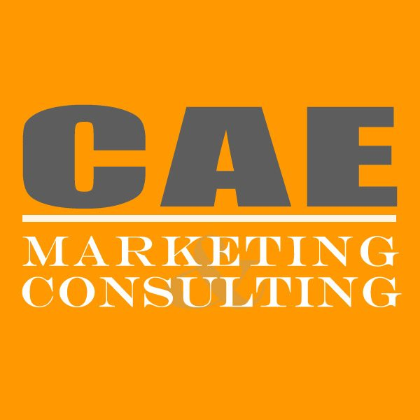 CAE Marketing & Consulting, Inc.