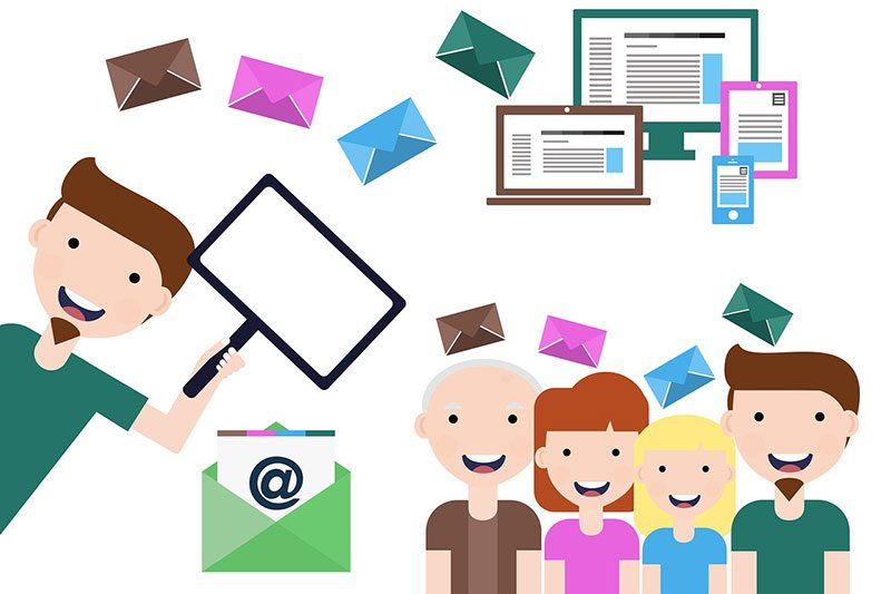 becoming an email marketing expert