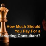 How Much Does it Cost to Hire a Marketing Consultant, and what are their hourly rates?