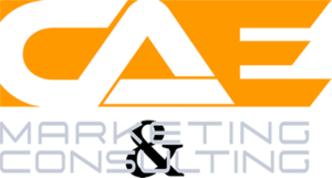 CAE Marketing & Consulting - a digital marketing agency